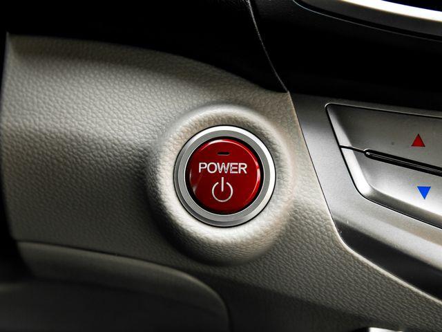 2014 Honda Accord Plug-In Hybrid Burbank, CA 20