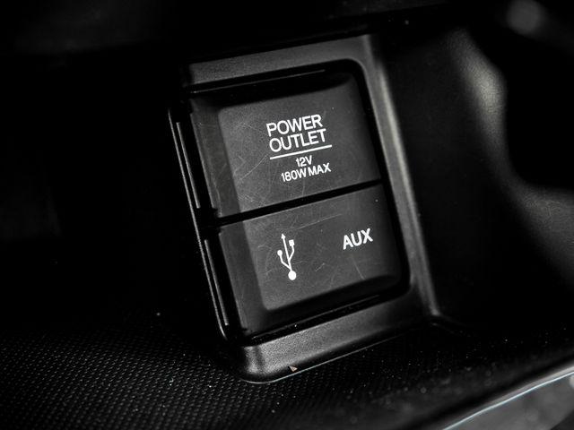 2014 Honda Accord Plug-In Hybrid Burbank, CA 21