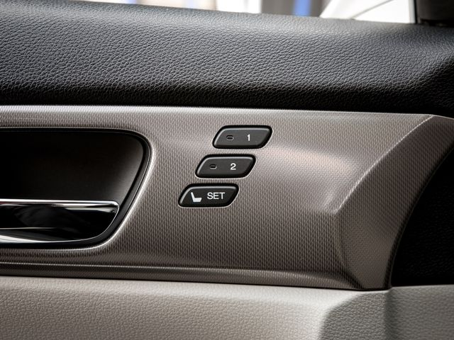 2014 Honda Accord Plug-In Hybrid Burbank, CA 23