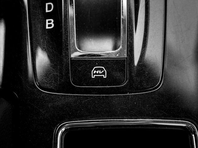 2014 Honda Accord Plug-In Hybrid Burbank, CA 24