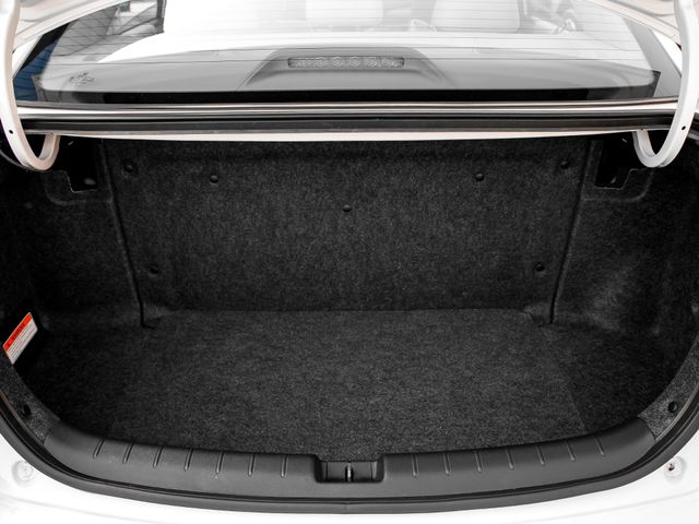 2014 Honda Accord Plug-In Hybrid Burbank, CA 27