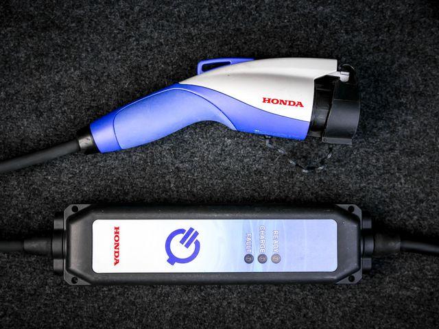 2014 Honda Accord Plug-In Hybrid Burbank, CA 28