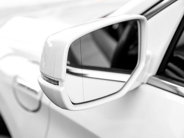 2014 Honda Accord Plug-In Hybrid Burbank, CA 29