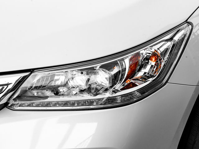 2014 Honda Accord Plug-In Hybrid Burbank, CA 31