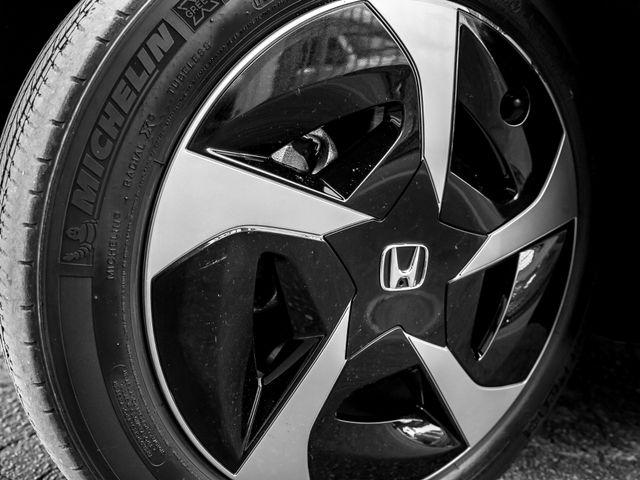 2014 Honda Accord Plug-In Hybrid Burbank, CA 32