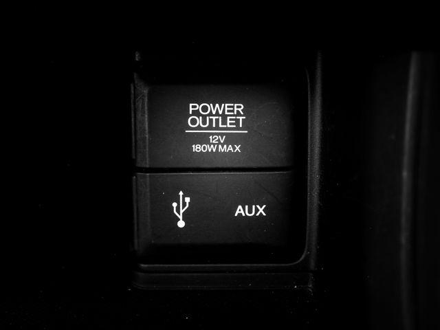 2014 Honda Accord EX-L Burbank, CA 17