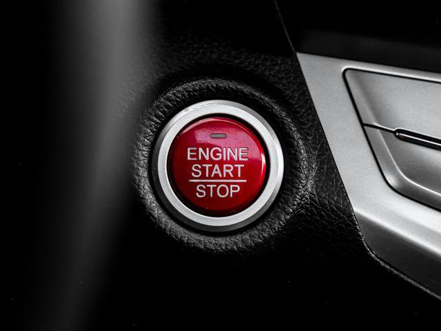 2014 Honda Accord EX-L Burbank, CA 18
