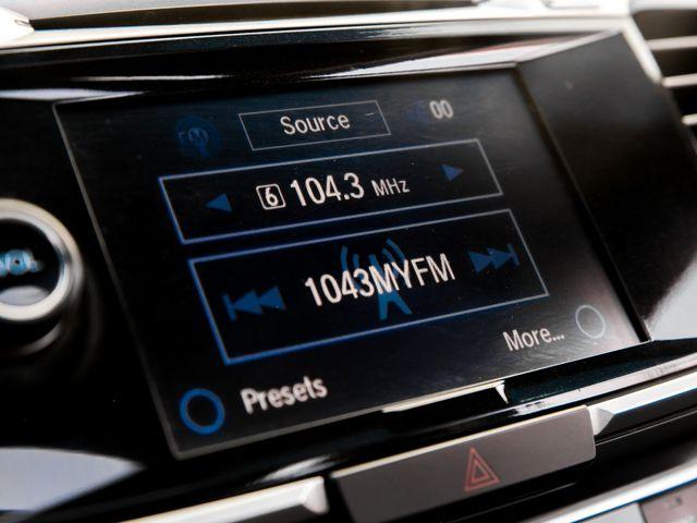 2014 Honda Accord EX-L Burbank, CA 19