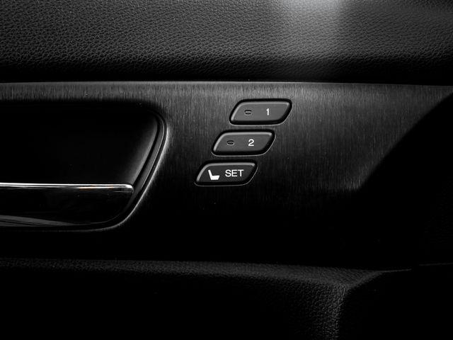 2014 Honda Accord EX-L Burbank, CA 21