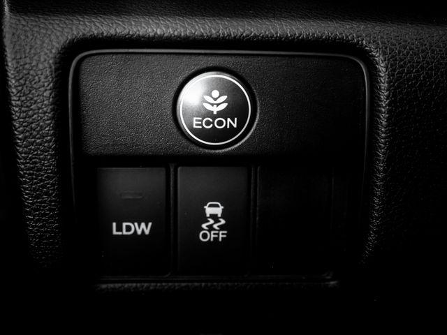 2014 Honda Accord EX-L Burbank, CA 23