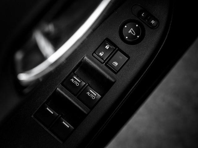 2014 Honda Accord EX-L Burbank, CA 24