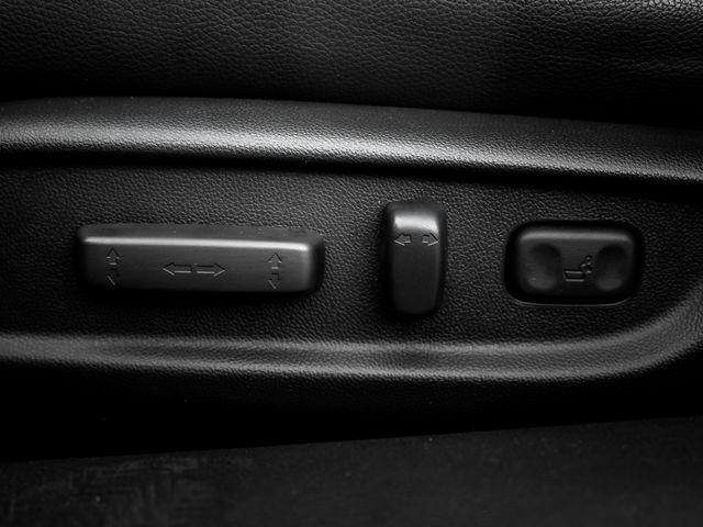 2014 Honda Accord EX-L Burbank, CA 25