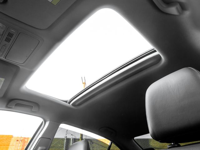 2014 Honda Accord EX-L Burbank, CA 26