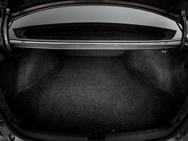 2014 Honda Accord EX-L Burbank, CA 27