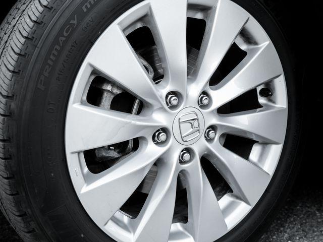 2014 Honda Accord EX-L Burbank, CA 28
