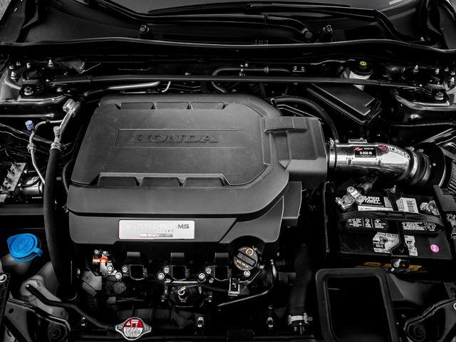 2014 Honda Accord EX-L Burbank, CA 30