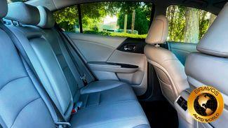 2014 Honda Accord EX-L  city California  Bravos Auto World  in cathedral city, California