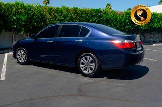 2014 Honda Accord LX  city California  Bravos Auto World  in cathedral city, California