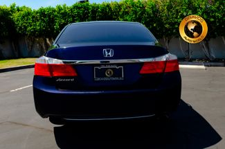 2014 Honda Accord LX  city California  Bravos Auto World  in cathedral city, California