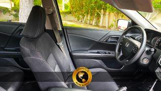 2014 Honda Accord Sport  city California  Bravos Auto World  in cathedral city, California