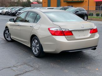 2014 Honda Accord LX  city NC  Palace Auto Sales   in Charlotte, NC