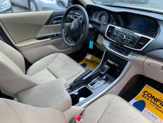 2014 Honda Accord LX  city NC  Palace Auto Sales   in Charlotte, NC