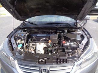2014 Honda Accord EX-L  city NC  Palace Auto Sales   in Charlotte, NC