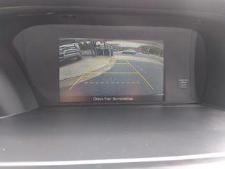 2014 Honda Accord Sport  city NC  Palace Auto Sales   in Charlotte, NC
