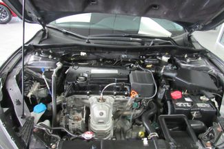 2014 Honda Accord LX W/ BACK UP CAM Chicago, Illinois 9