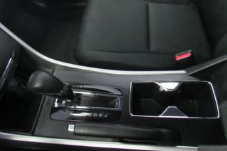 2014 Honda Accord LX W/ BACK UP CAM Chicago, Illinois 17