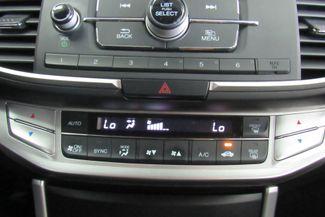 2014 Honda Accord LX W/ BACK UP CAM Chicago, Illinois 19