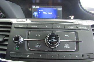 2014 Honda Accord LX W/ BACK UP CAM Chicago, Illinois 20