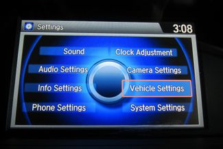 2014 Honda Accord LX W/ BACK UP CAM Chicago, Illinois 23