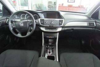2014 Honda Accord LX W/ BACK UP CAM Chicago, Illinois 24