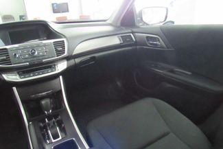 2014 Honda Accord LX W/ BACK UP CAM Chicago, Illinois 26