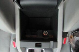 2014 Honda Accord LX W/ BACK UP CAM Chicago, Illinois 12