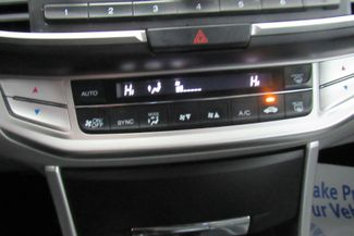 2014 Honda Accord LX W/ BACK UP CAM Chicago, Illinois 15