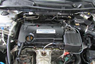 2014 Honda Accord LX W/ BACK UP CAM Chicago, Illinois 22
