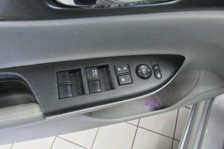 2014 Honda Accord LX W/ BACK UP CAM Chicago, Illinois 8