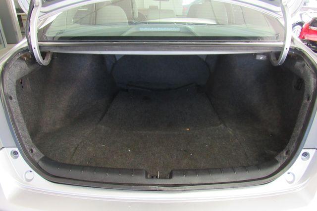 2014 Honda Accord LX W/ BACK UP CAM Chicago, Illinois 5