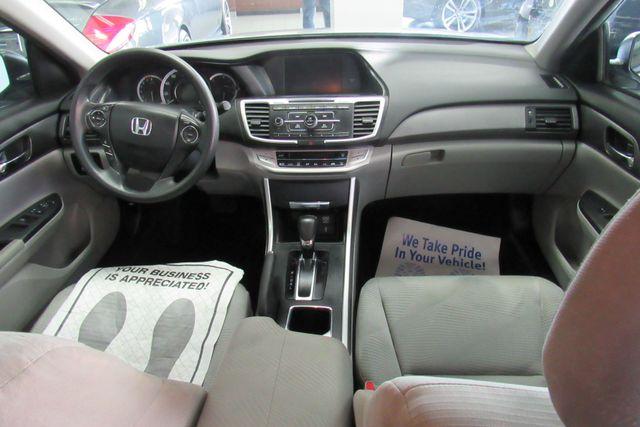 2014 Honda Accord LX W/ BACK UP CAM Chicago, Illinois 6