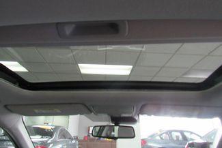 2014 Honda Accord EX-L W/ BACK UP CAM Chicago, Illinois 9