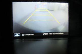 2014 Honda Accord EX-L W/ BACK UP CAM Chicago, Illinois 10