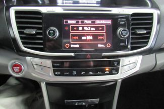 2014 Honda Accord EX-L W/ BACK UP CAM Chicago, Illinois 12