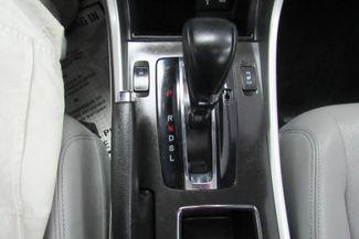 2014 Honda Accord EX-L W/ BACK UP CAM Chicago, Illinois 13