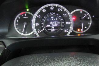 2014 Honda Accord EX-L W/ BACK UP CAM Chicago, Illinois 14