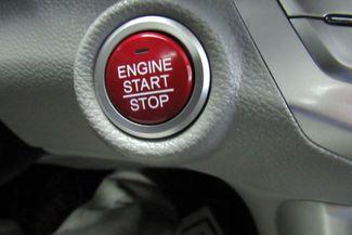 2014 Honda Accord EX-L W/ BACK UP CAM Chicago, Illinois 15