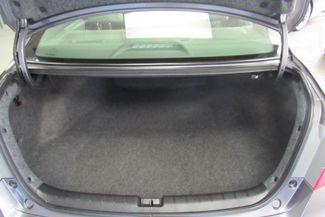 2014 Honda Accord EX-L W/ BACK UP CAM Chicago, Illinois 5