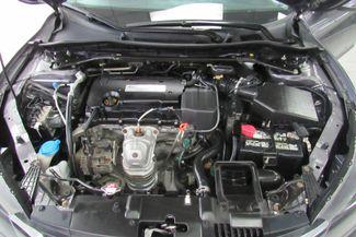 2014 Honda Accord EX-L W/ BACK UP CAM Chicago, Illinois 25