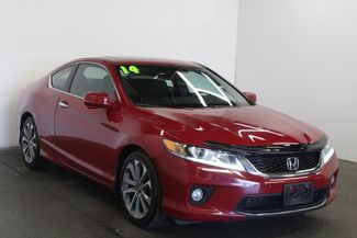 2014 Honda Accord EX-L in Cincinnati, OH 45240